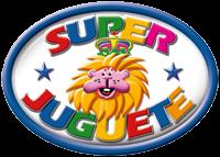 Super Juguete Ontinyent - Xàtiva